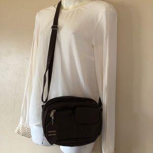 Handbags - RR Crossbody Bag